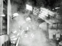 Kernener Feuerwehrleute mit besonderer Funktion erhalten künftig etwas mehr Geld