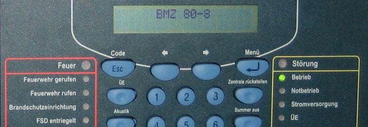 Symbolfoto-BMA
