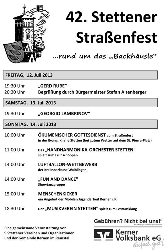 42_Strassenfest