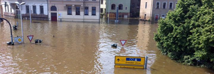 Symbol_Hochwasser