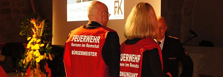 Abteilungsversammlung Stetten 2014