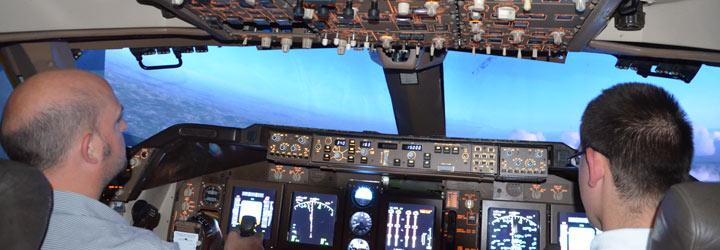 T Unterwegs_Airbus_0350_720x250