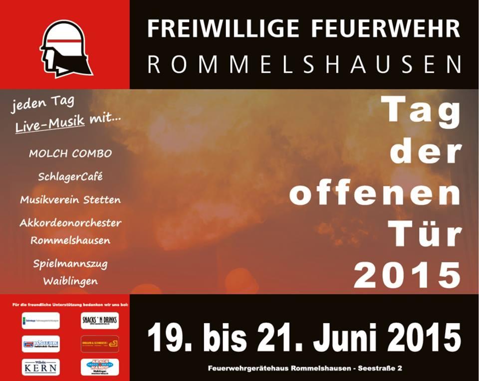 Tag-der-offenen-Tür-2015