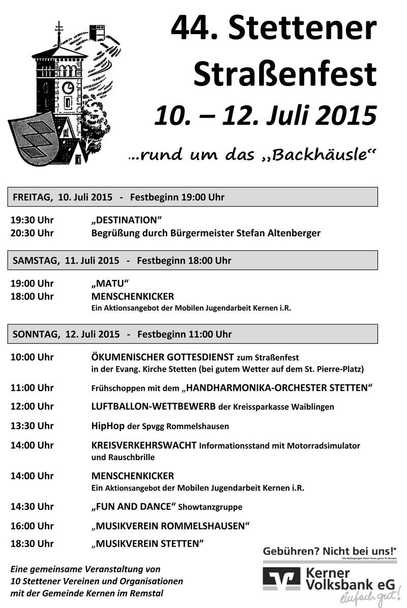 Straßenfest-Stetten-2015-800x1196