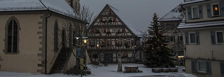 Weihnachten_2015-720x250