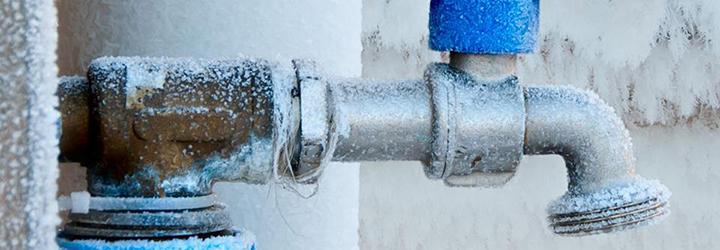 Symbolfoto_Wasserleitung_720x250